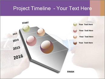 0000082841 PowerPoint Template - Slide 26