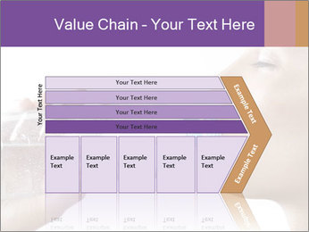 0000082841 PowerPoint Template - Slide 27