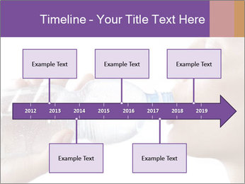 0000082841 PowerPoint Template - Slide 28
