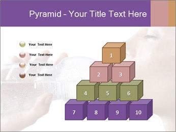 0000082841 PowerPoint Template - Slide 31