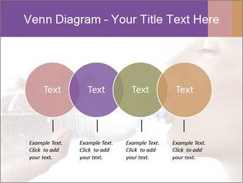 0000082841 PowerPoint Template - Slide 32