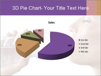0000082841 PowerPoint Template - Slide 35