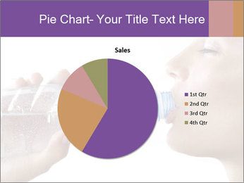 0000082841 PowerPoint Template - Slide 36