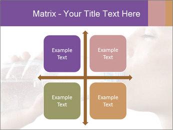 0000082841 PowerPoint Template - Slide 37