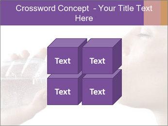 0000082841 PowerPoint Template - Slide 39