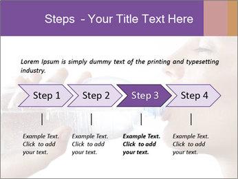 0000082841 PowerPoint Template - Slide 4