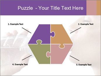 0000082841 PowerPoint Template - Slide 40