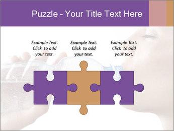 0000082841 PowerPoint Template - Slide 42