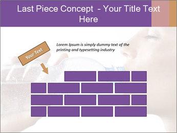 0000082841 PowerPoint Template - Slide 46