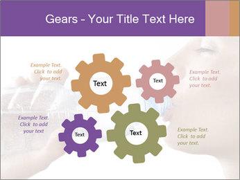 0000082841 PowerPoint Template - Slide 47