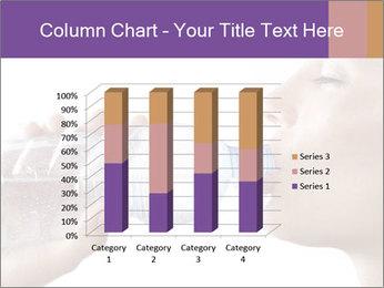 0000082841 PowerPoint Template - Slide 50