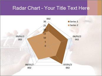 0000082841 PowerPoint Template - Slide 51
