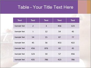 0000082841 PowerPoint Template - Slide 55