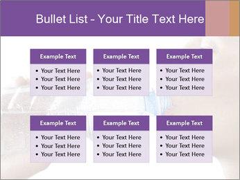 0000082841 PowerPoint Template - Slide 56