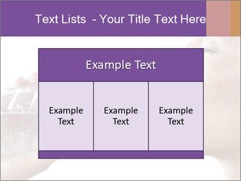0000082841 PowerPoint Template - Slide 59