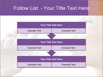 0000082841 PowerPoint Template - Slide 60