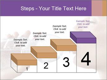 0000082841 PowerPoint Template - Slide 64
