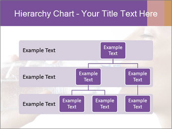0000082841 PowerPoint Template - Slide 67