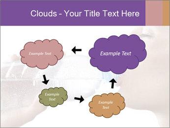 0000082841 PowerPoint Template - Slide 72