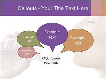 0000082841 PowerPoint Template - Slide 73