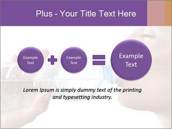 0000082841 PowerPoint Template - Slide 75
