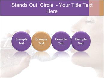 0000082841 PowerPoint Template - Slide 76