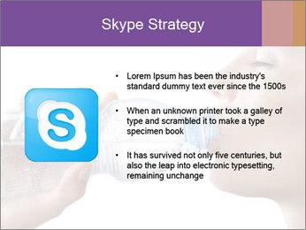 0000082841 PowerPoint Template - Slide 8