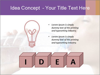 0000082841 PowerPoint Template - Slide 80