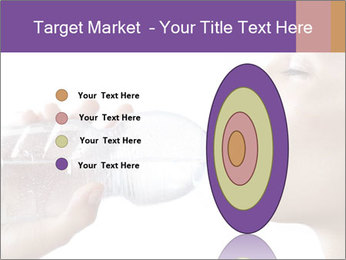0000082841 PowerPoint Template - Slide 84