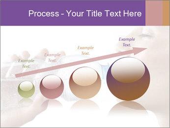 0000082841 PowerPoint Template - Slide 87