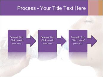 0000082841 PowerPoint Template - Slide 88
