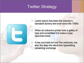 0000082841 PowerPoint Template - Slide 9