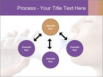 0000082841 PowerPoint Template - Slide 91