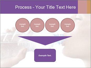 0000082841 PowerPoint Template - Slide 93