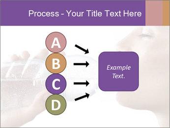 0000082841 PowerPoint Template - Slide 94