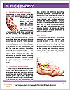 0000082841 Word Template - Page 3