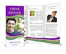 0000082842 Brochure Templates