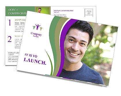 0000082842 Postcard Templates