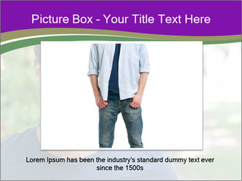 0000082842 PowerPoint Template - Slide 15