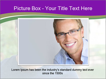 0000082842 PowerPoint Template - Slide 16