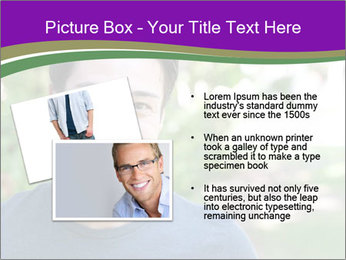 0000082842 PowerPoint Template - Slide 20