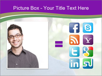 0000082842 PowerPoint Template - Slide 21