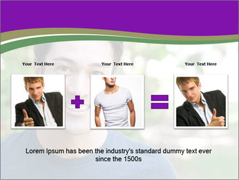 0000082842 PowerPoint Template - Slide 22