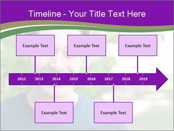 0000082842 PowerPoint Template - Slide 28