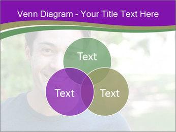 0000082842 PowerPoint Template - Slide 33