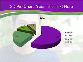 0000082842 PowerPoint Template - Slide 35