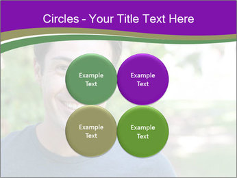 0000082842 PowerPoint Templates - Slide 38