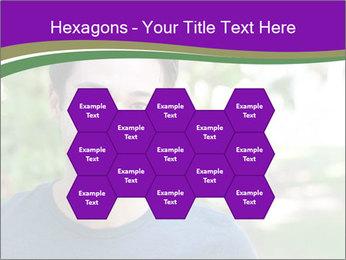 0000082842 PowerPoint Template - Slide 44