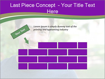 0000082842 PowerPoint Template - Slide 46