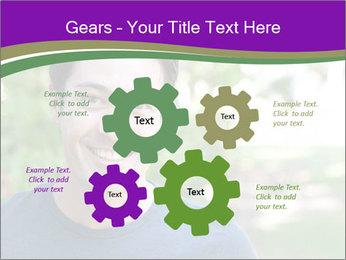 0000082842 PowerPoint Template - Slide 47